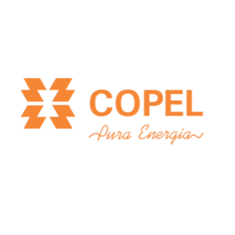 ELP - 2Q20(EN) - Copel