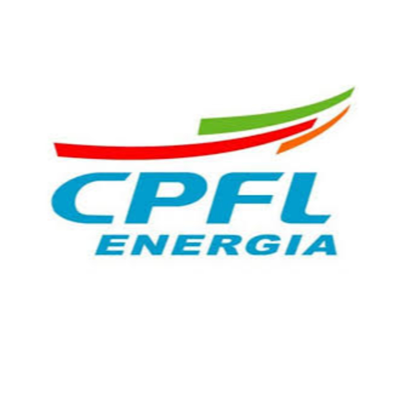 CPL - 2Q20(EN) - Cpfl Energia