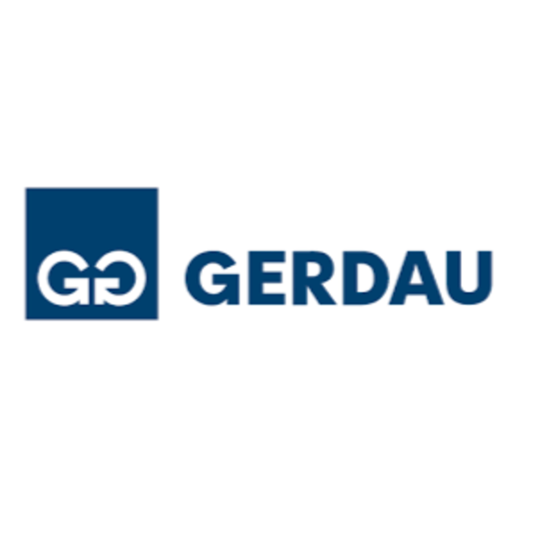 GGB - 2Q20(EN) - Gerdau