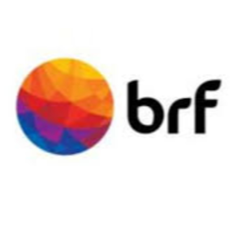BRFS - 2Q20(EN) - Brf