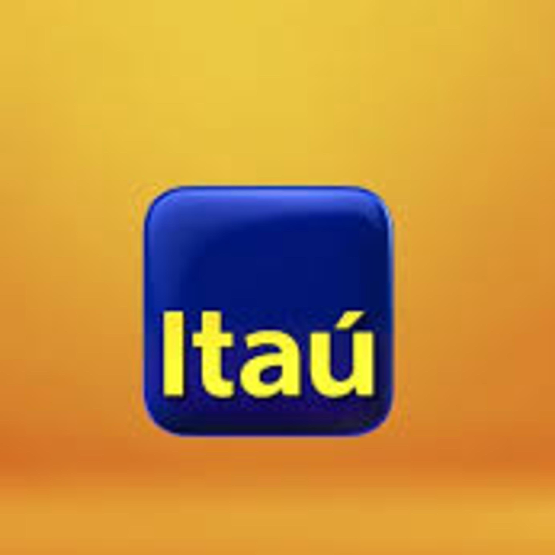 ITUB - 2Q20(EN) - Itaú