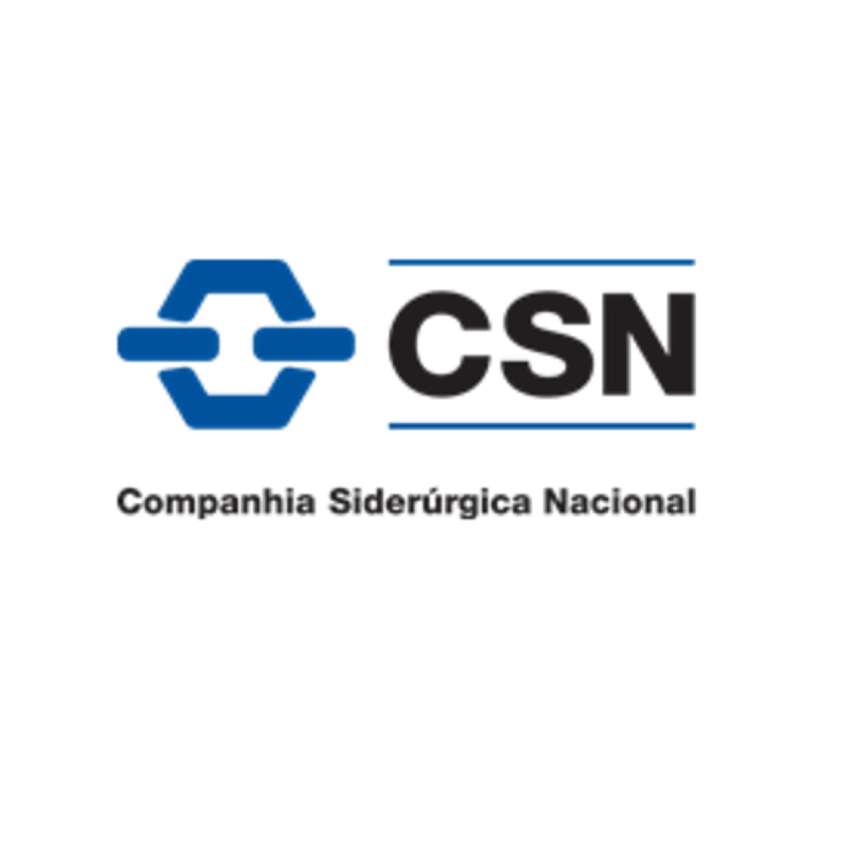 SID - 2Q20(EN) - CSN