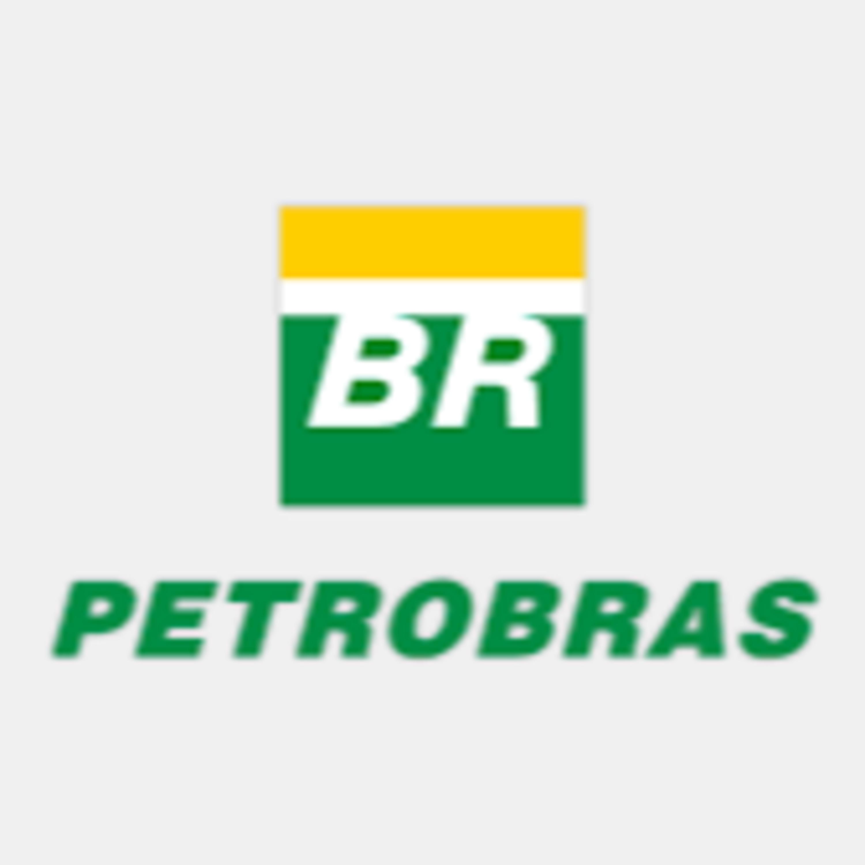 PBR - 2Q20(EN) - Petrobras