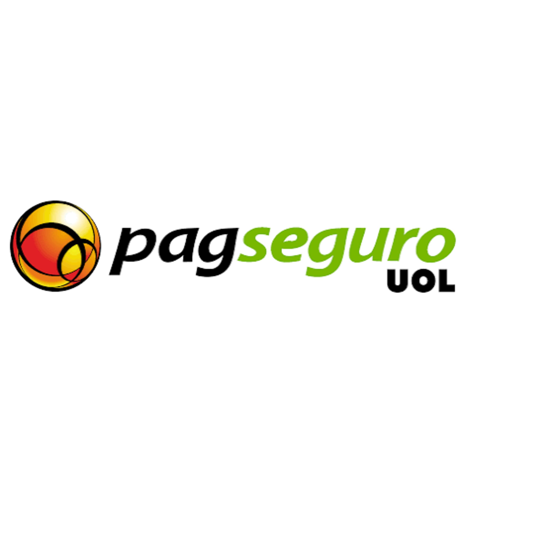 PAGS - 2Q20(EN) - PagSeguro