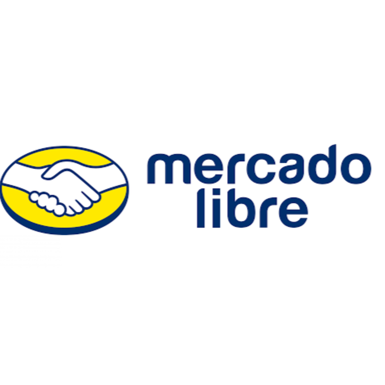 MELI - 2Q20(EN) - Mercado Libre