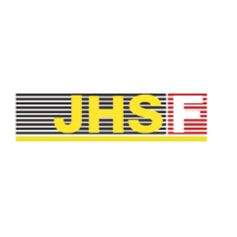 JHSF3 - 2T20 - JHSF