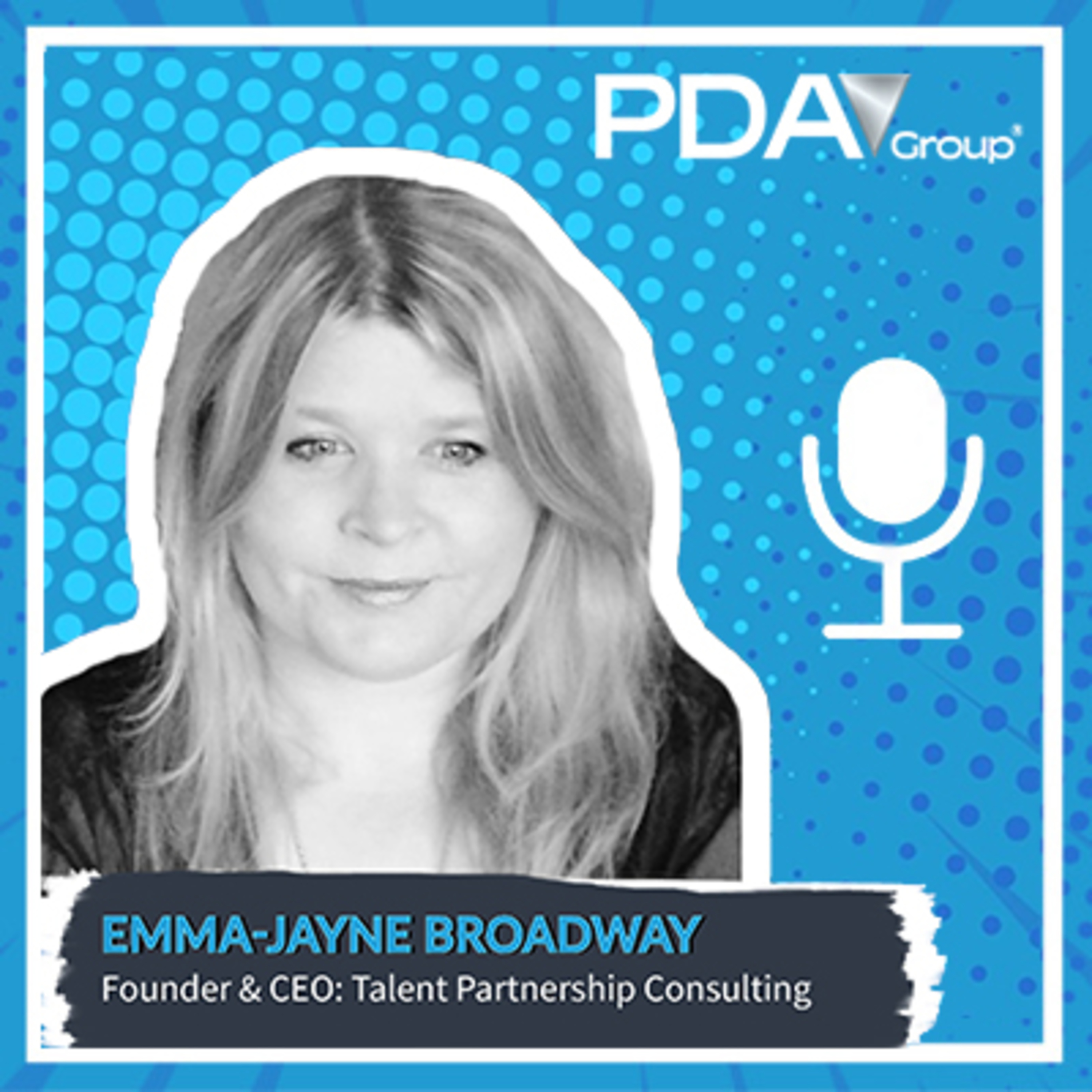 Expert Talk Sales: The Power of Recruiting with Emma-Jayne Broadway
