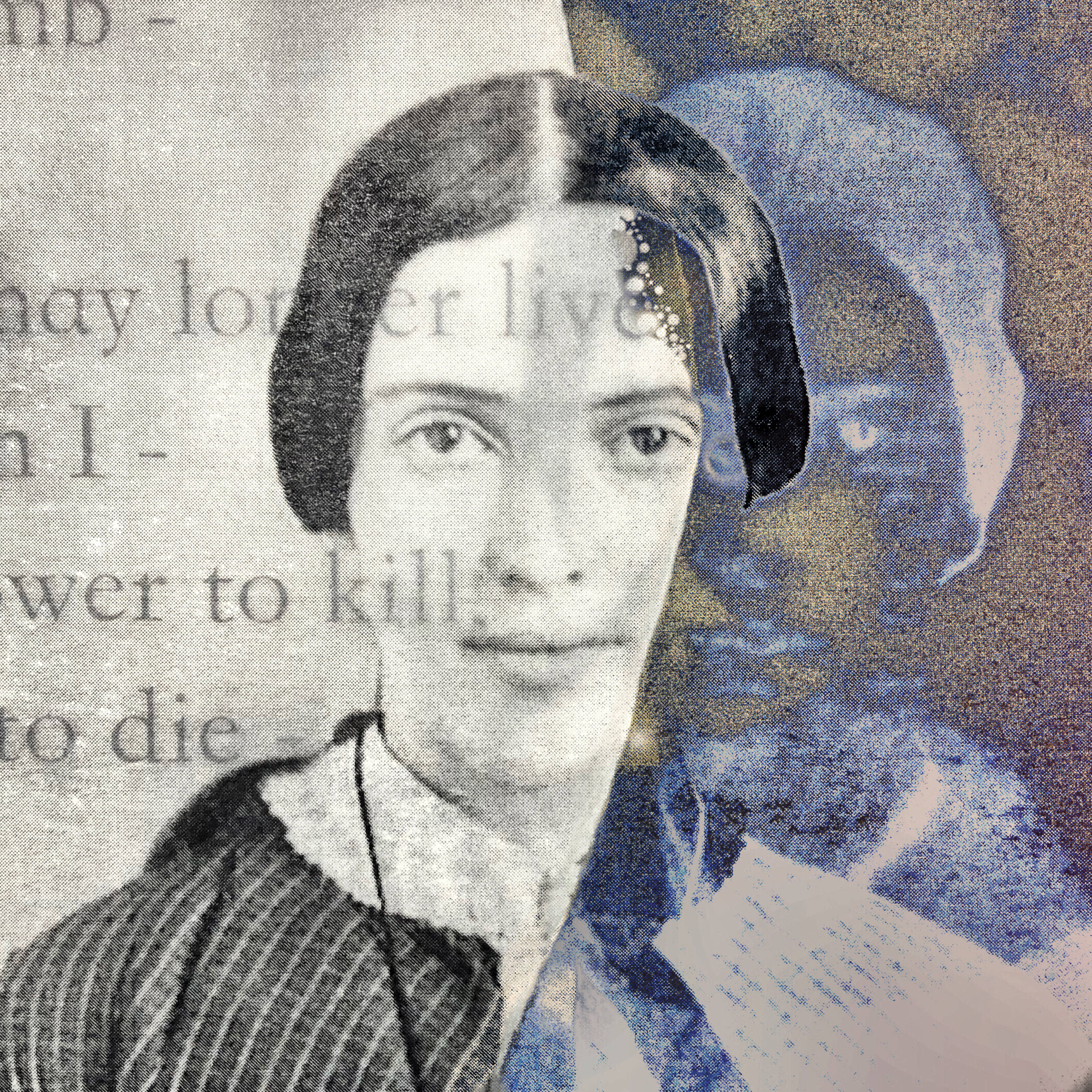 19: The Enigma of Emily Dickinson (Part 2)