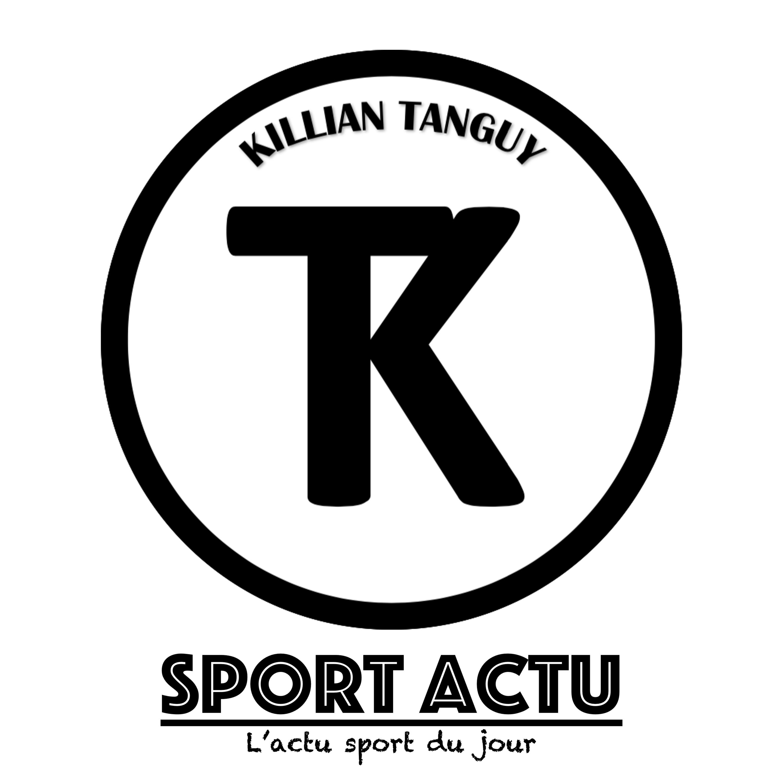 Sport Actu #252 - 10 mai 2021