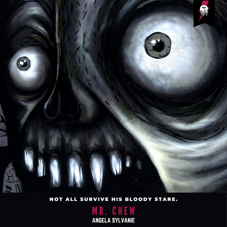 [Episode 5] Mr. Chew