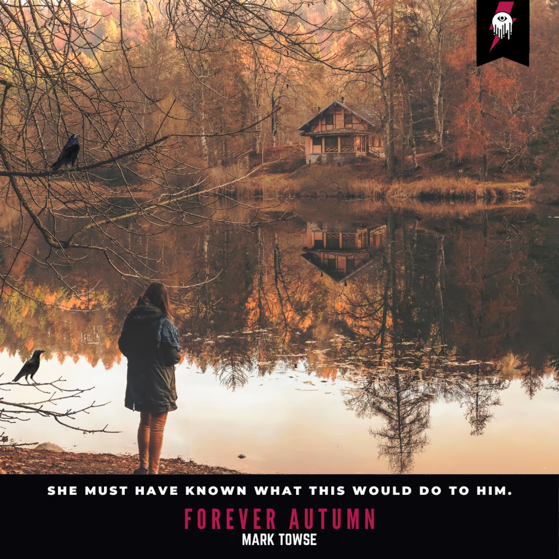 [Episode 8] Forever Autumn