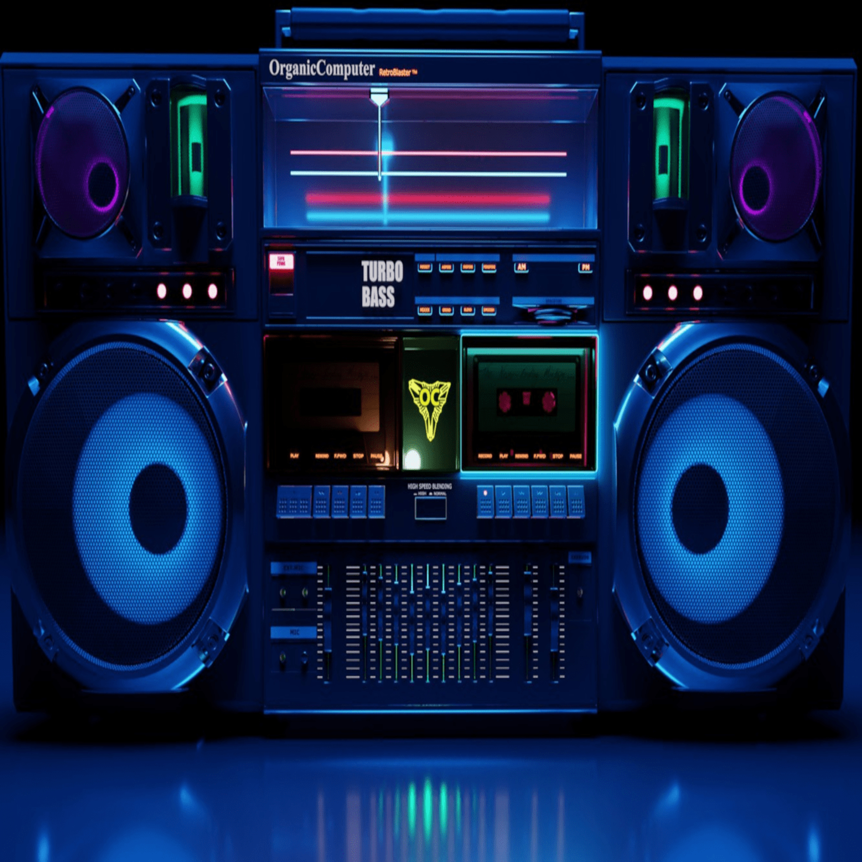 Radio Hour, Volume 39