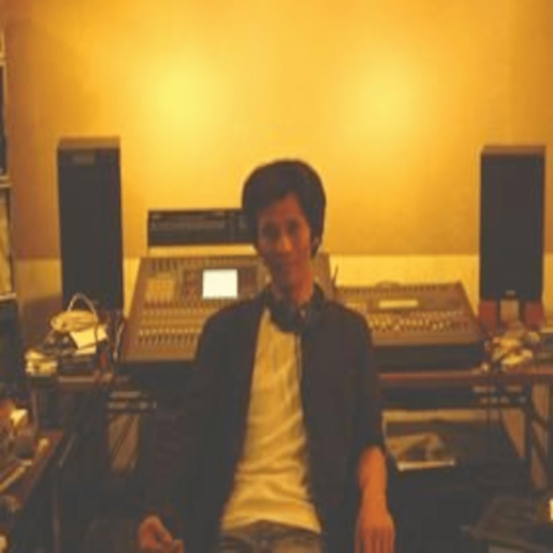 Composer Appreciation: Naoki Kodaka