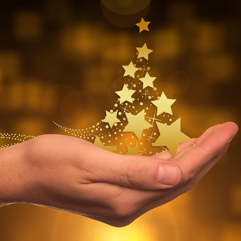 Natal e Ano-Novo na pandemia: como devemos nos comportar?