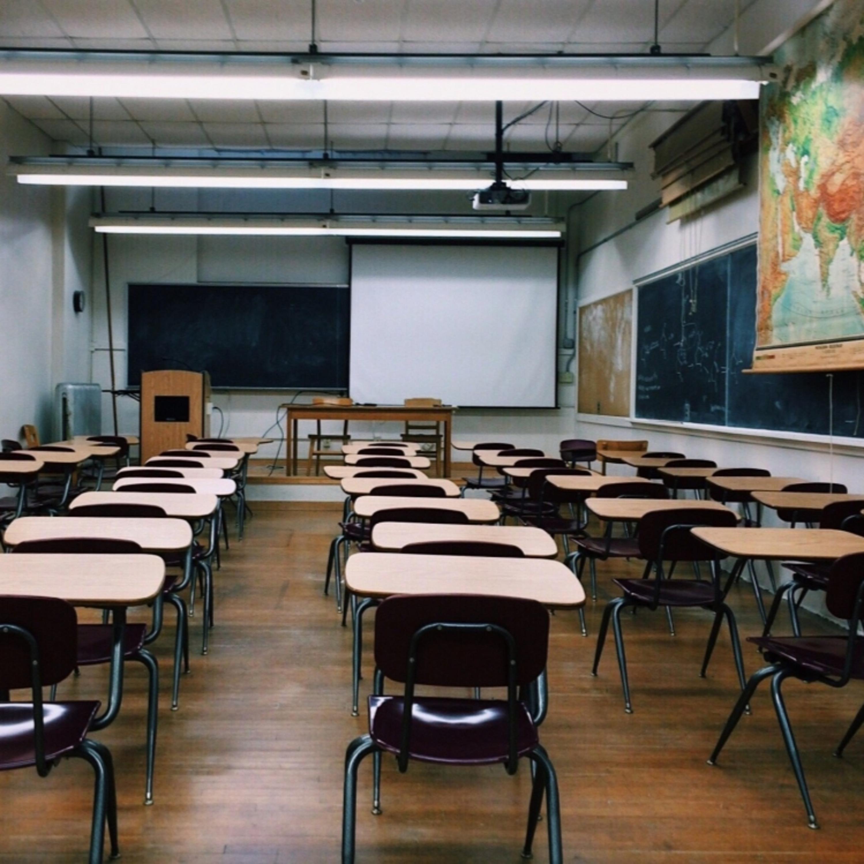 Pandemia: há momento certo para retorno das aulas presenciais?