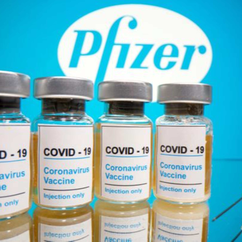 Vacina da Pfizer é autorizada para jovens a partir de 12 anos; e por que não você não deve deixar de usar máscara
