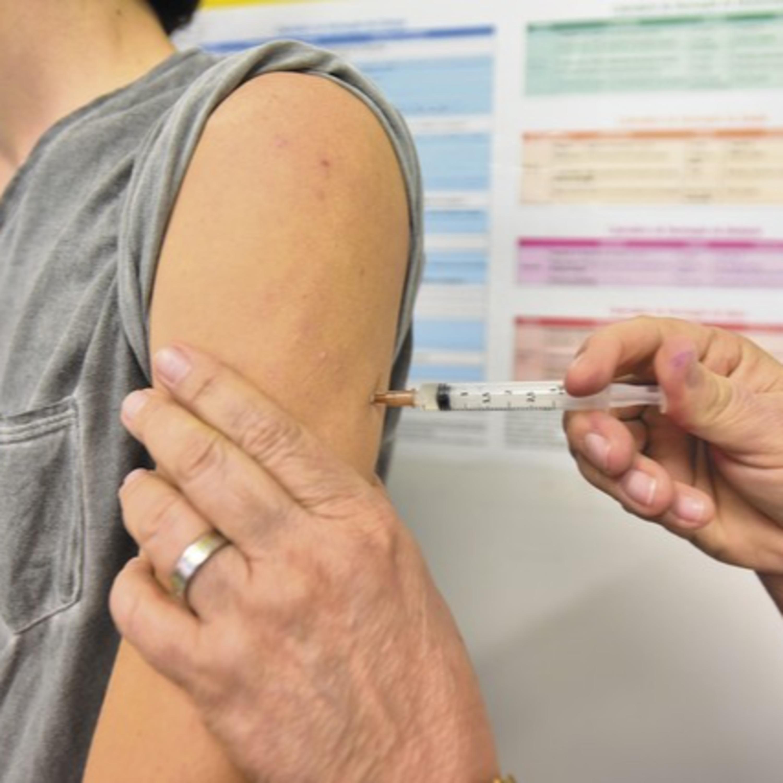 Anvisa avalia vacinação de crianças com mais de três anos com Coronavac