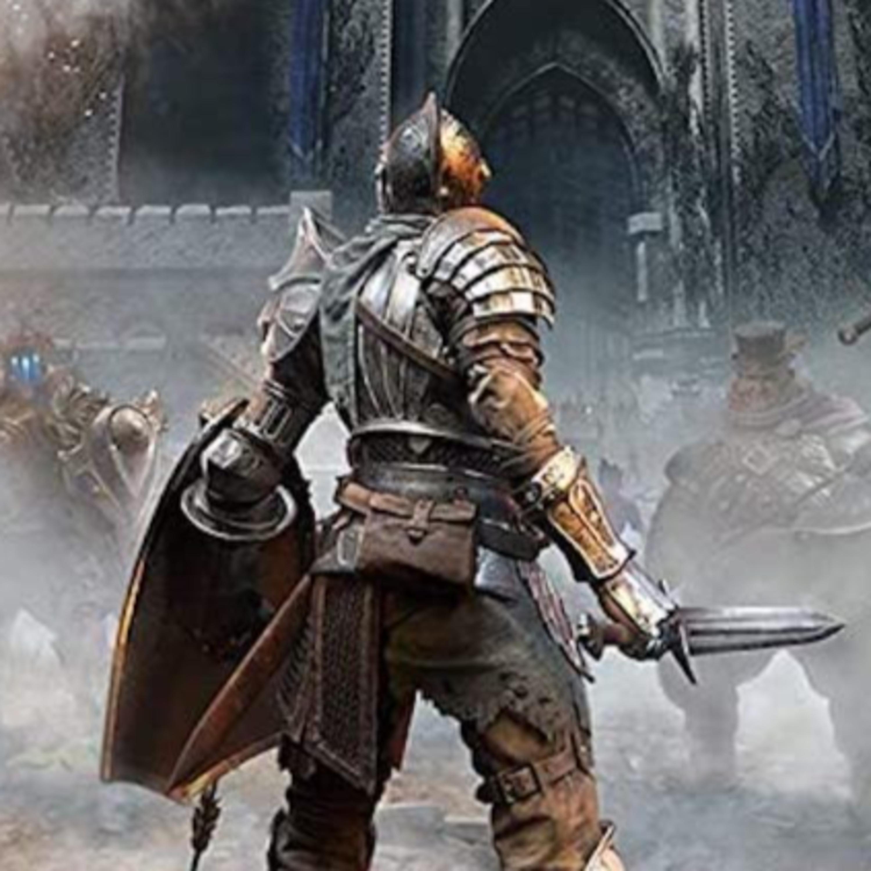 Vale a pena jogar Demon's Souls para PlayStation 5?