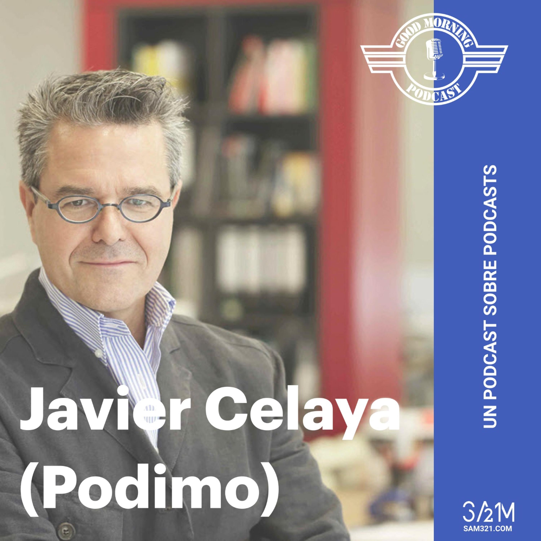 EP02 ¿Qué es Podimo y por qué nos promete dinero?