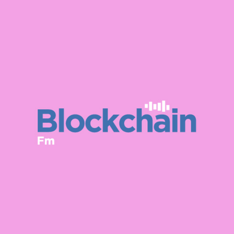 Aplicaciones humanitarias en Blockchain - Cecilia Chapiro #BlockchainSummitGlobal