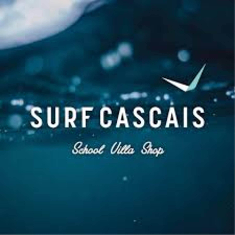 EP1: Why Cascais? With Cecilia Curi