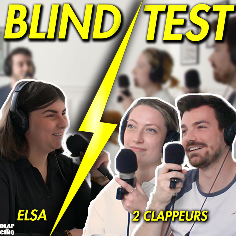 BLIND TEST Thème Mystère / Répliques Cultes (Shrek, Hunger Games, Harry Potter...)