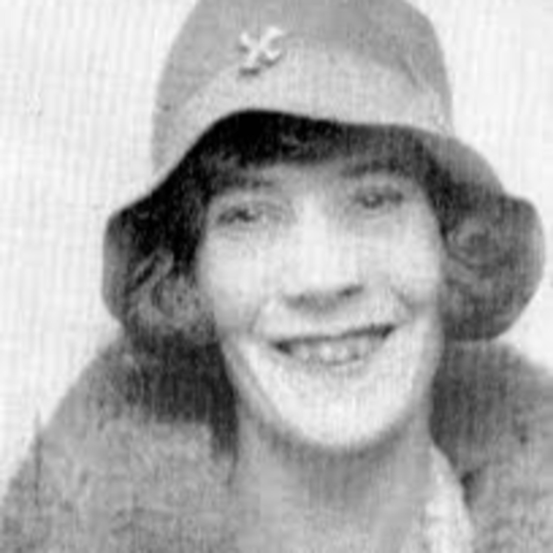 13 The Brighton Trunk Murders and Tina Watson