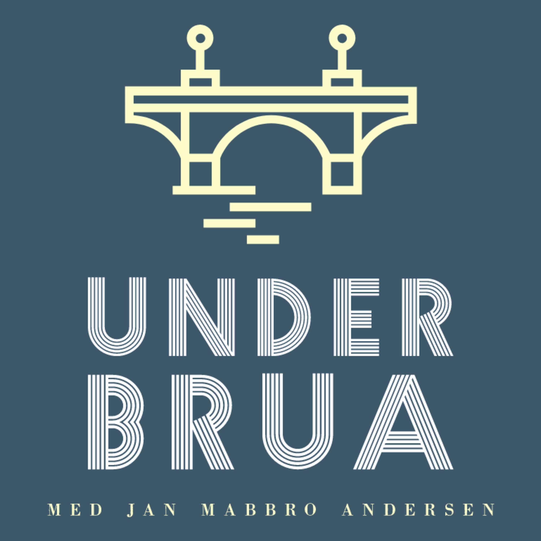 Premiere! Lars Berrum Og Martin Beyer Ålsen