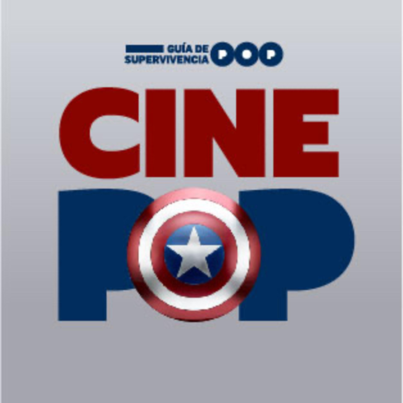 # 20 - Thor y Capitán América