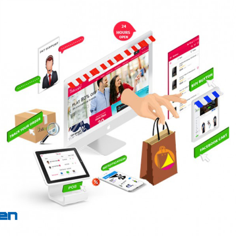 9408783 1601292429827 13ce4f756b26f طراحی اپلیکیشن و وب سایت