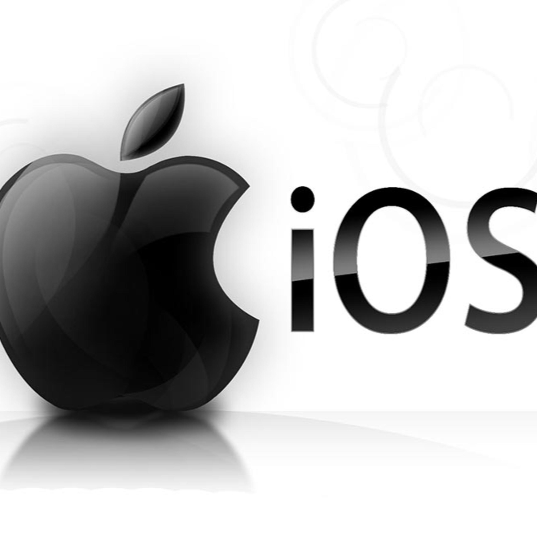9408783 1601534088239 b4d9c67cd174b طراحی اپلیکیشن و وب سایت
