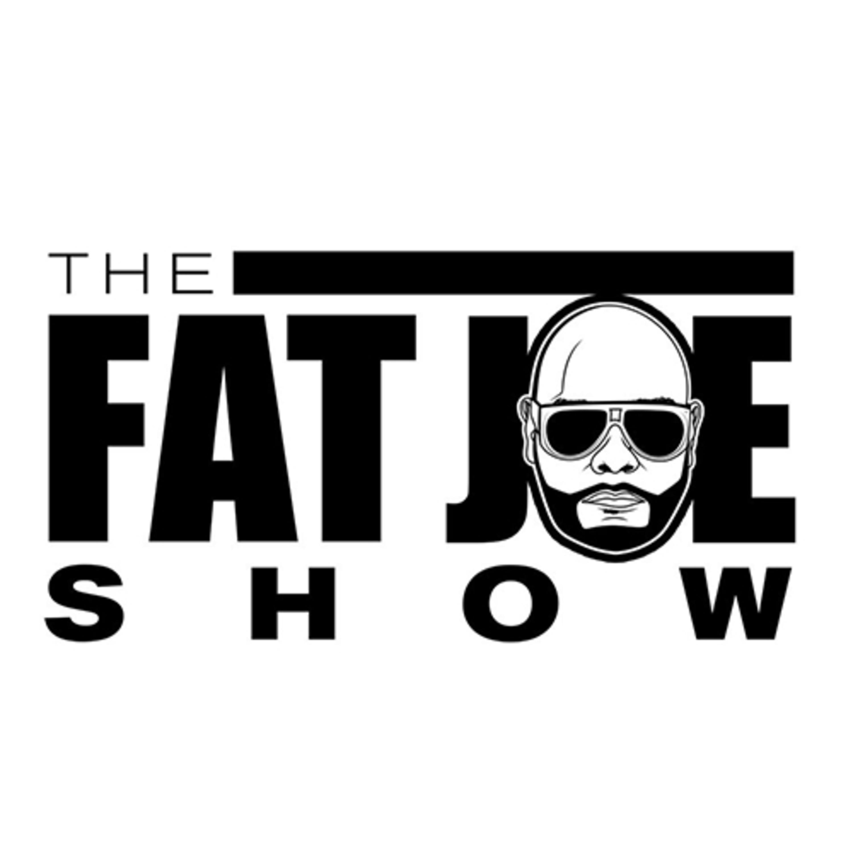 Victor Oladipo, Roland S Martin & Jumaane Williams | The Fat Joe Show