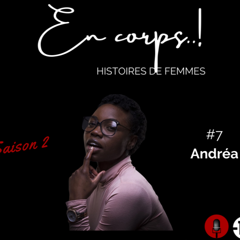 """[TEASER] """"En corps..!"""" Saison 2 épisode 7/Andréa"""