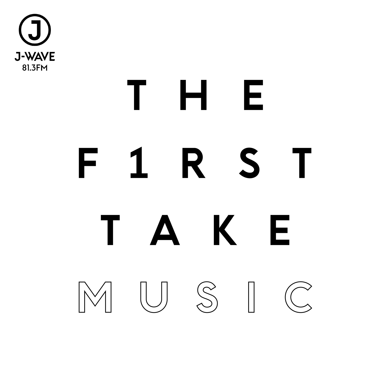 YOASOBI / THE FIRST TAKE MUSIC