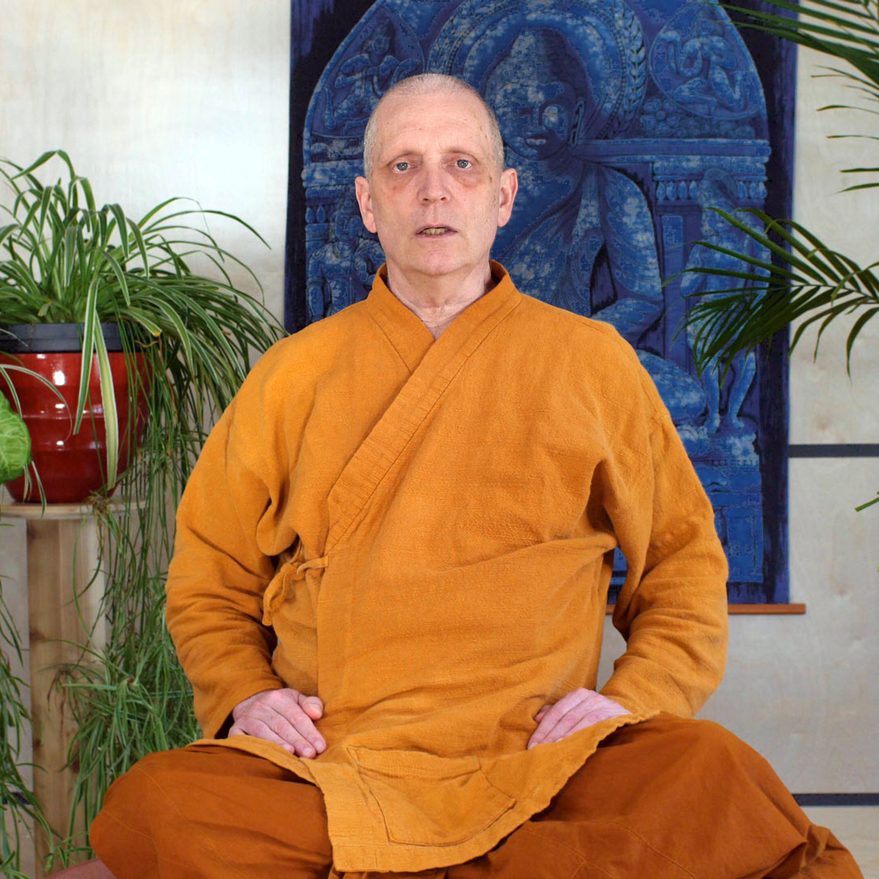 The Noble Eightfold Path (1): Right View