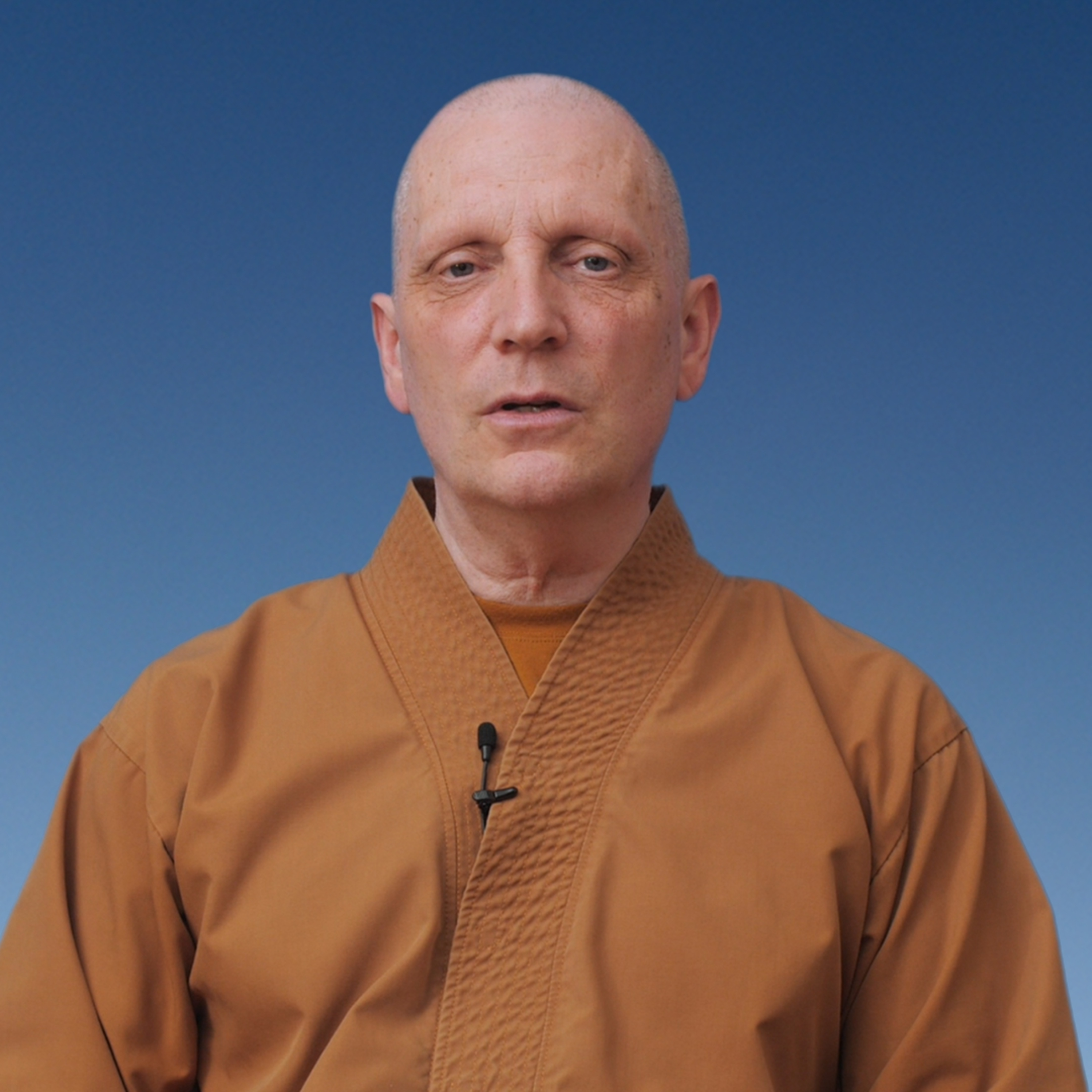 The Noble Eightfold Path (8) - Right Concentration