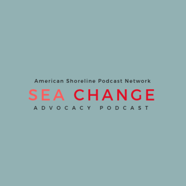 Joe Leahy, A Coastal Renaissance Man | Sea Change