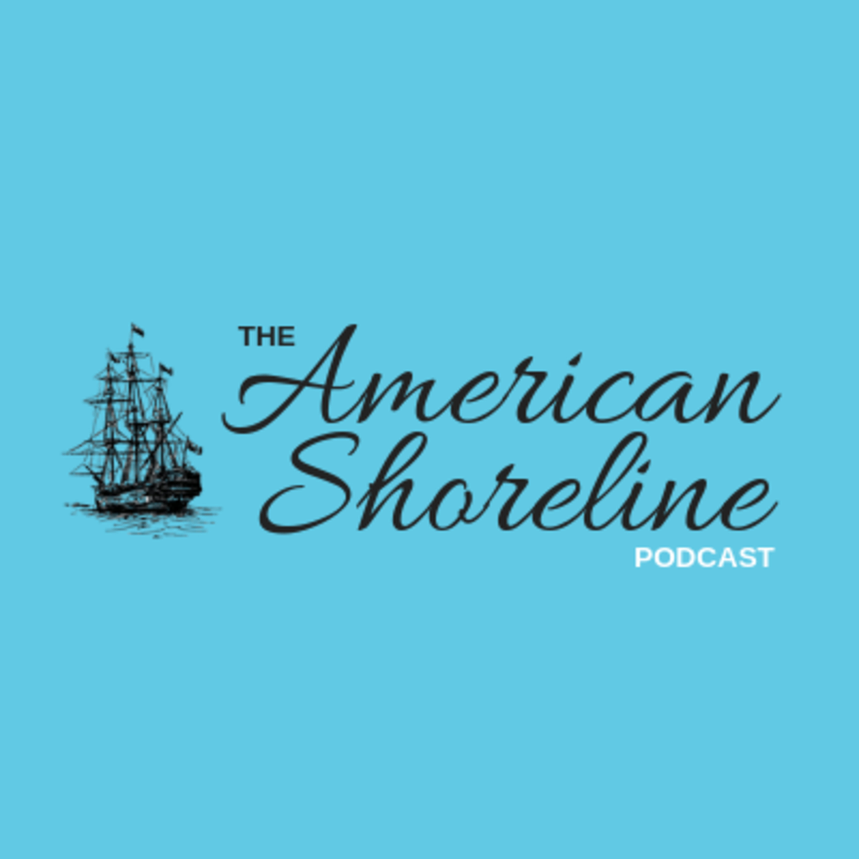 Dutch Solutions on the American Shoreline with Kiah Collier