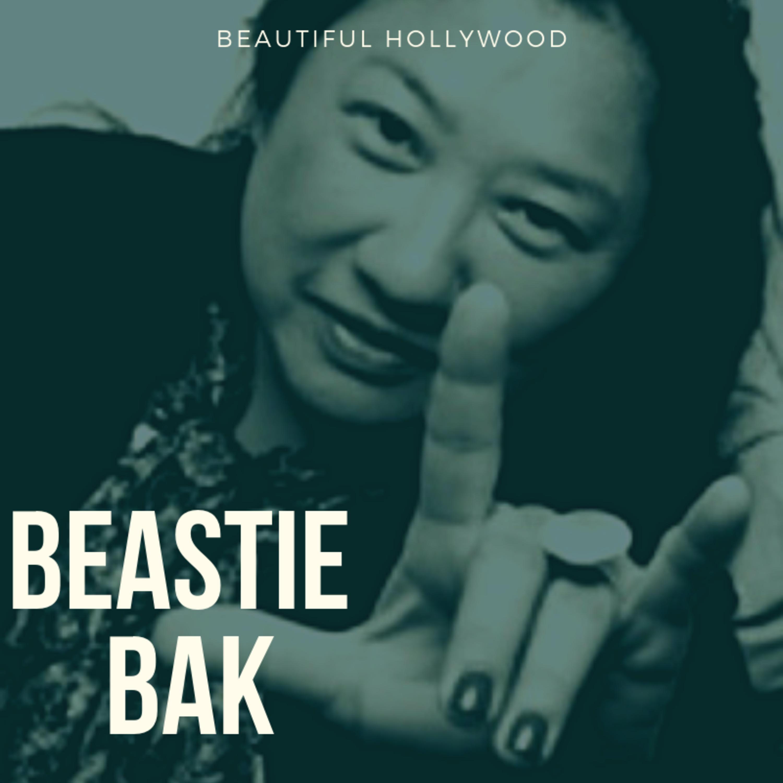 Beastie Bak