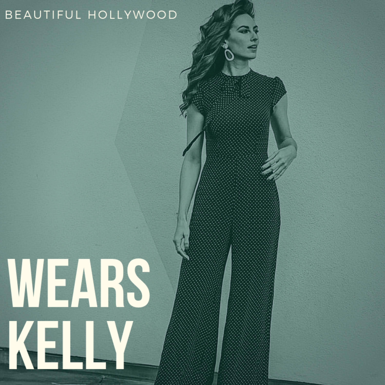 Wears Kelly