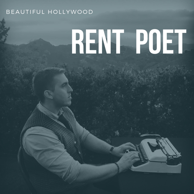 Rent Poet