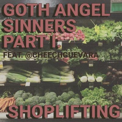 Part I: Shoplifting