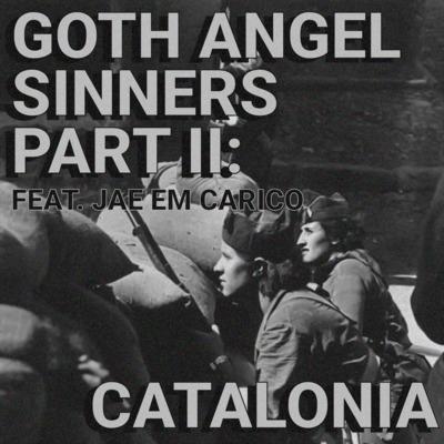 Part II: Catalonia