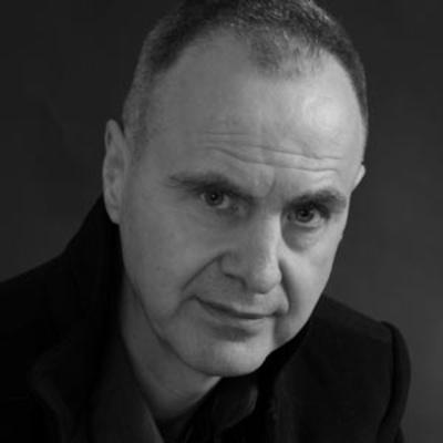 The Spirit of Place with James Morgan-Jones