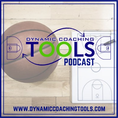 DCT Podcast | Episode 1 | Coach Brotherton