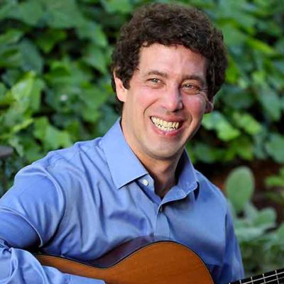 Season 2 Episode 3: Marc Teicholz by The tonebase Classical