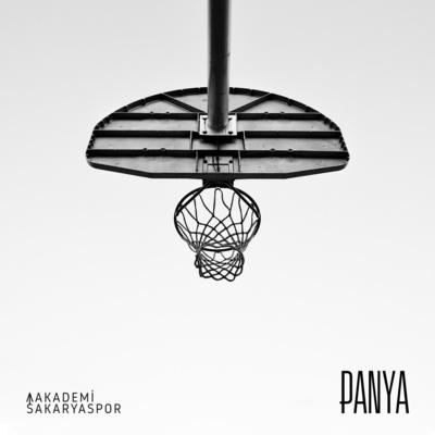 Panya #9 — 2019