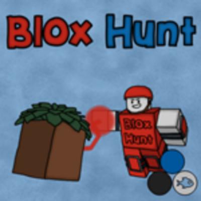 AARR #11 - Blox Adventures by Alden's Amazing Roblox Review