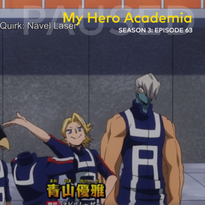 Anime Talk: Fairy Tail Episode 282 Dub by Anime Talk • A