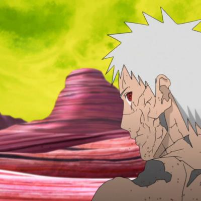 Anime Talk: Naruto Shippuden Episodes 459-472 Dub by Anime